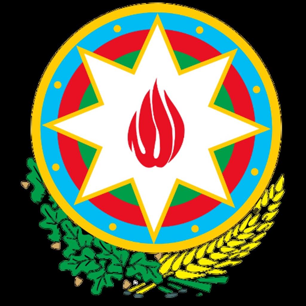 Dövlət Qulluğu