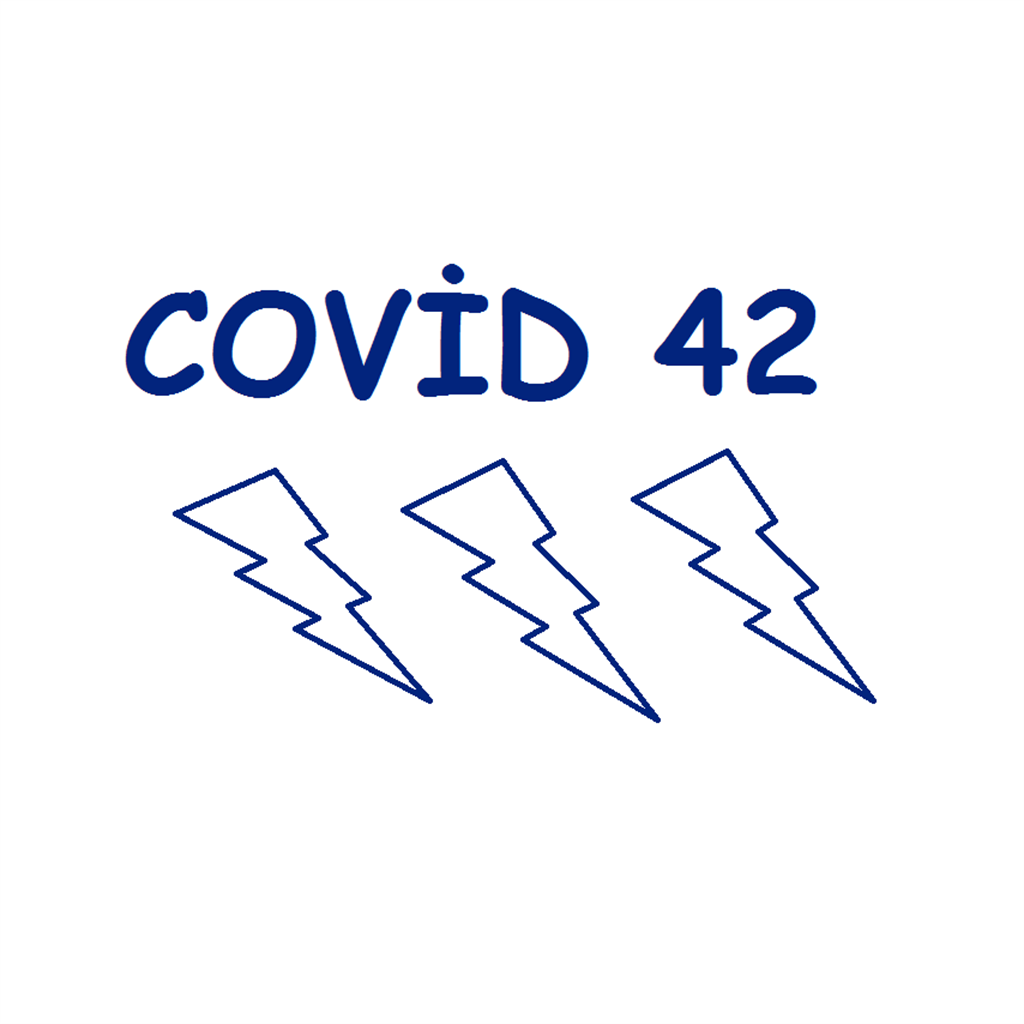 COVİD 42