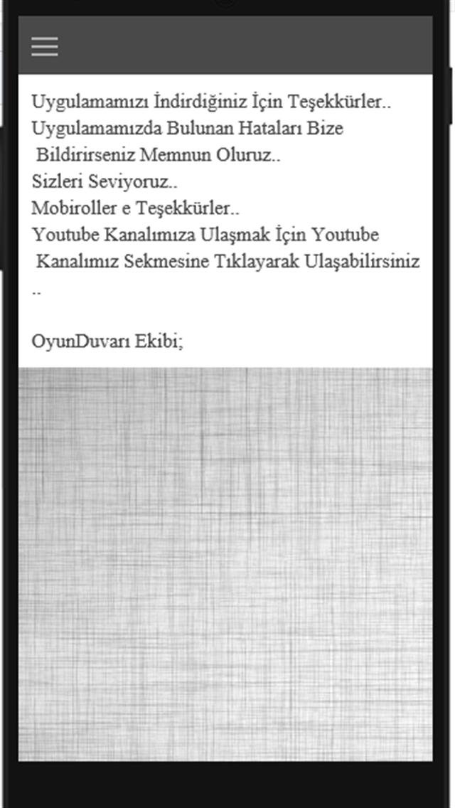 Sami Tasar