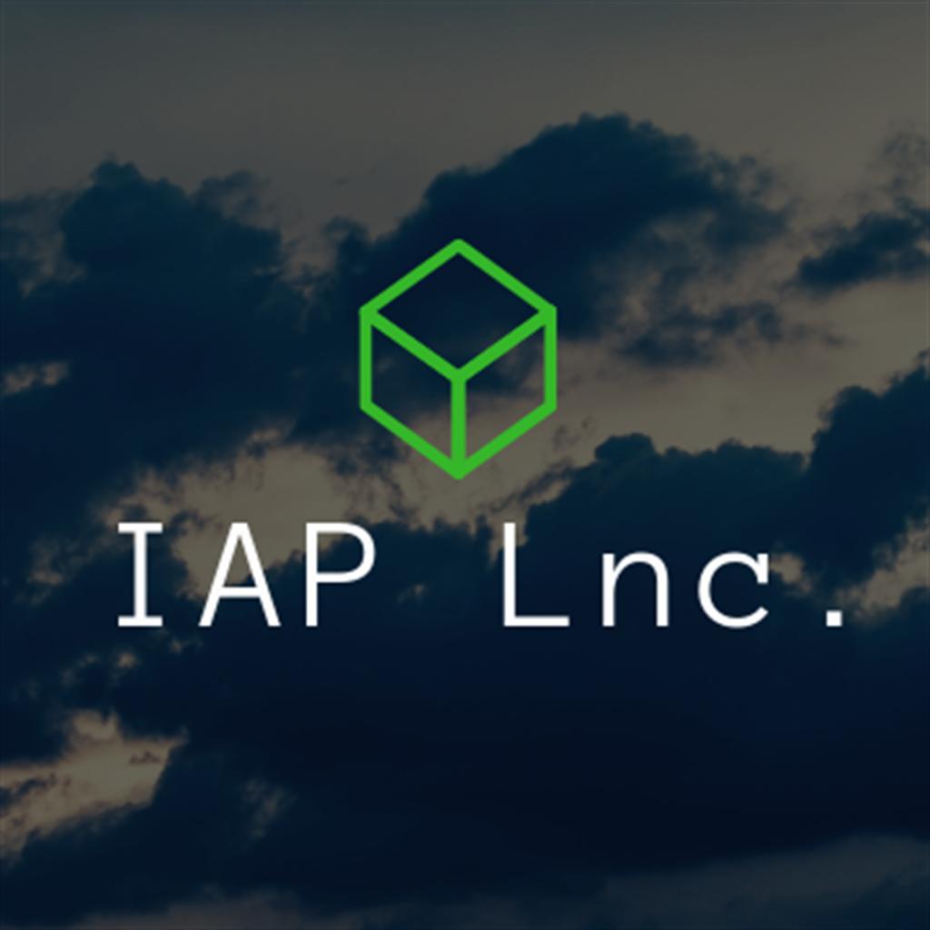 IAP Lnc.