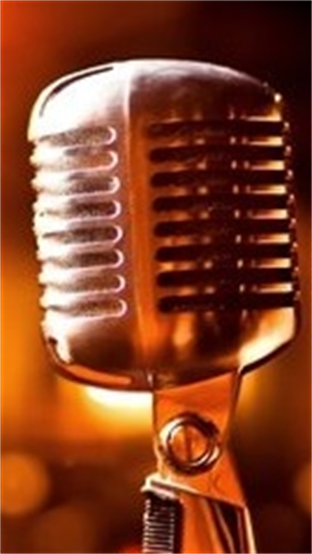 Sandıklı GÜN FM