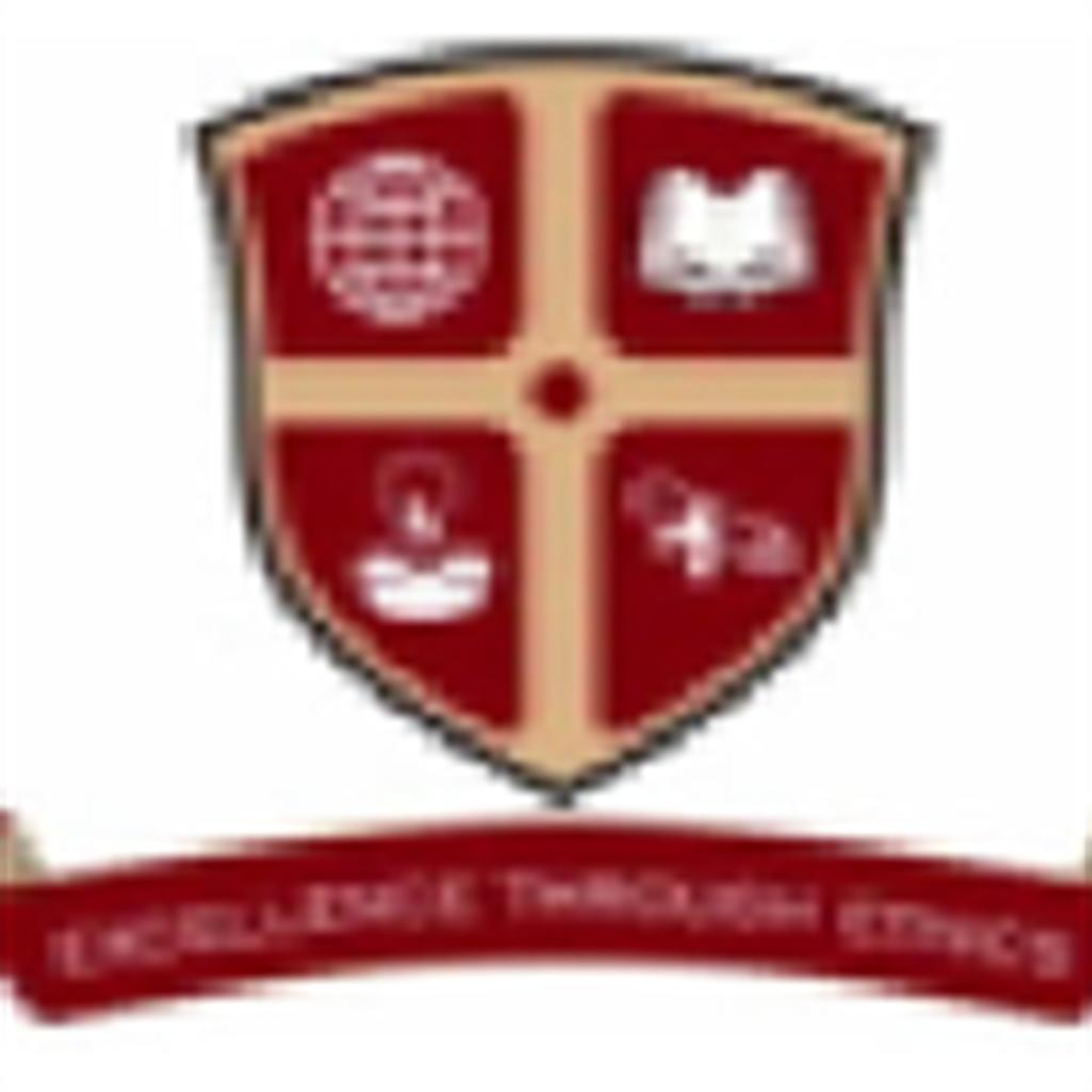 Bradford International School