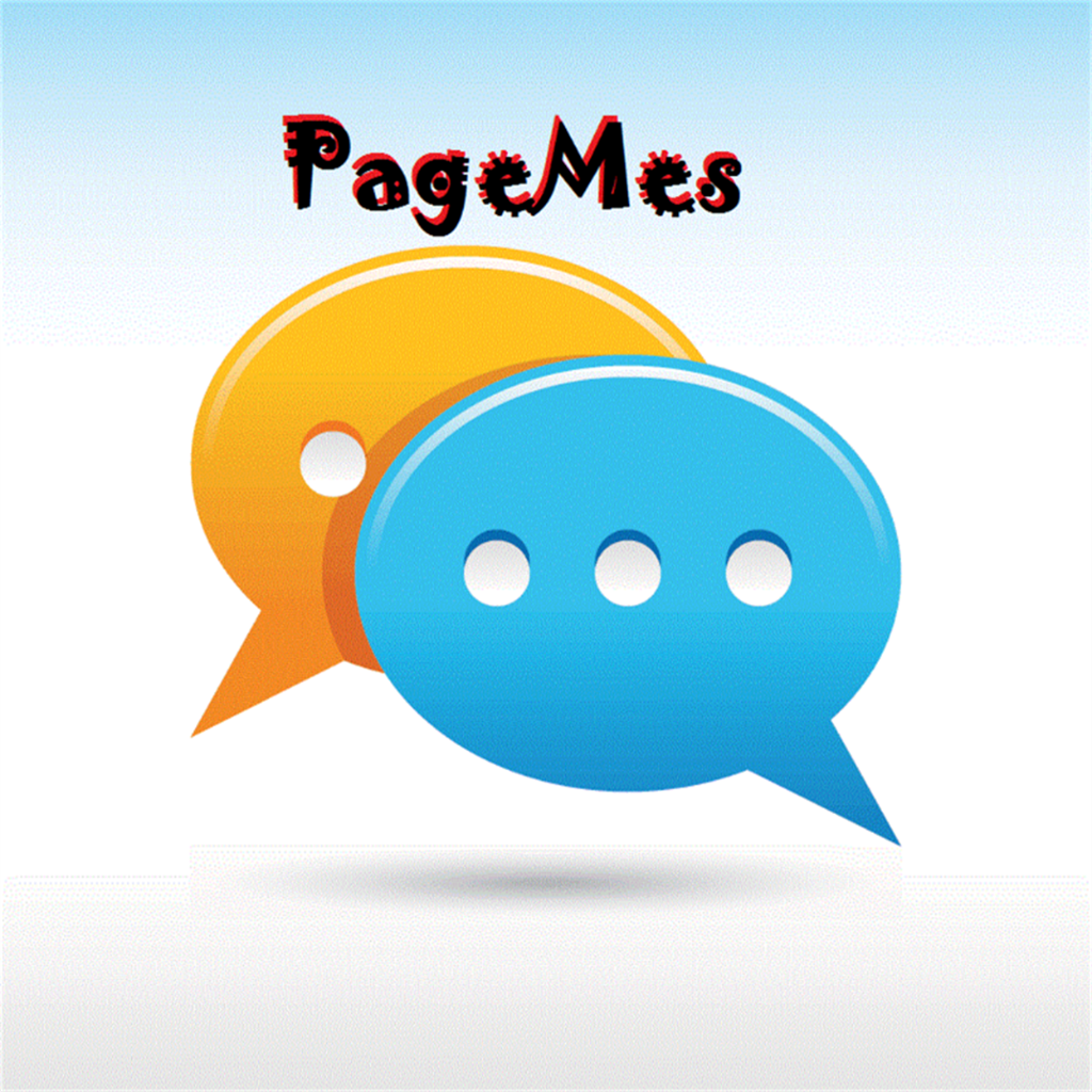 PageMes