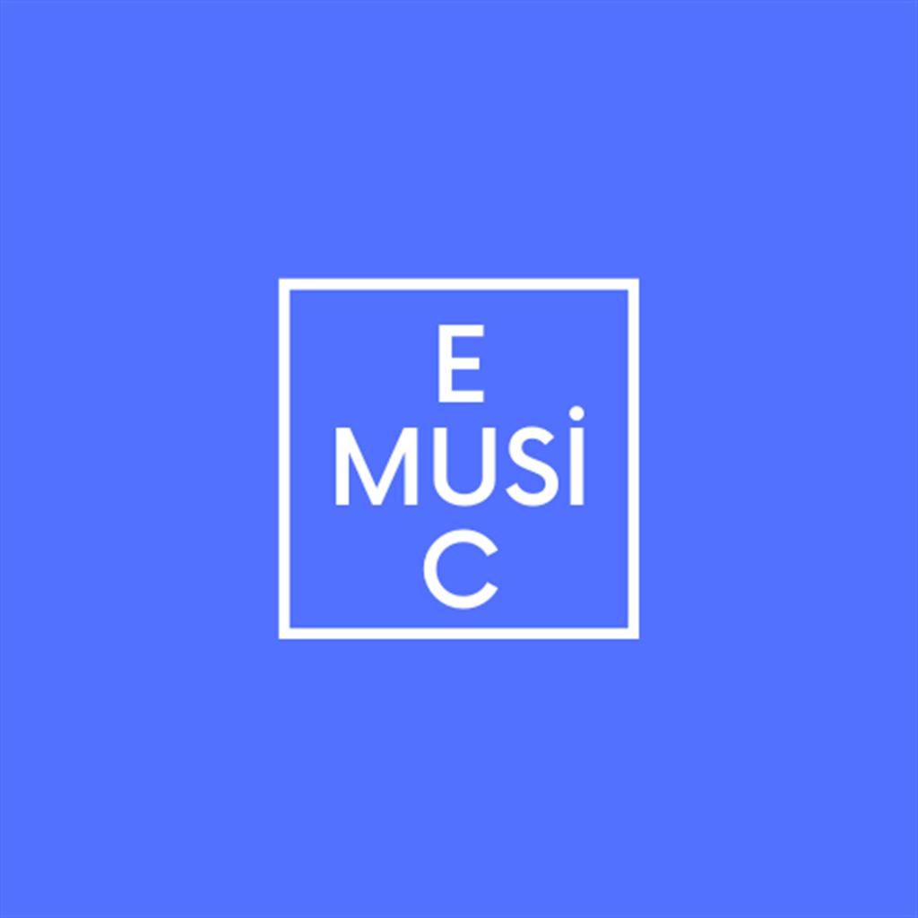 E Music