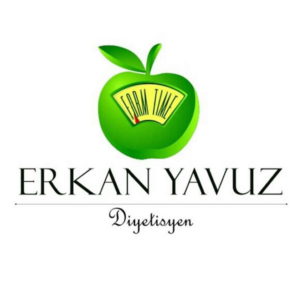 FormTime Erkan Yavuz