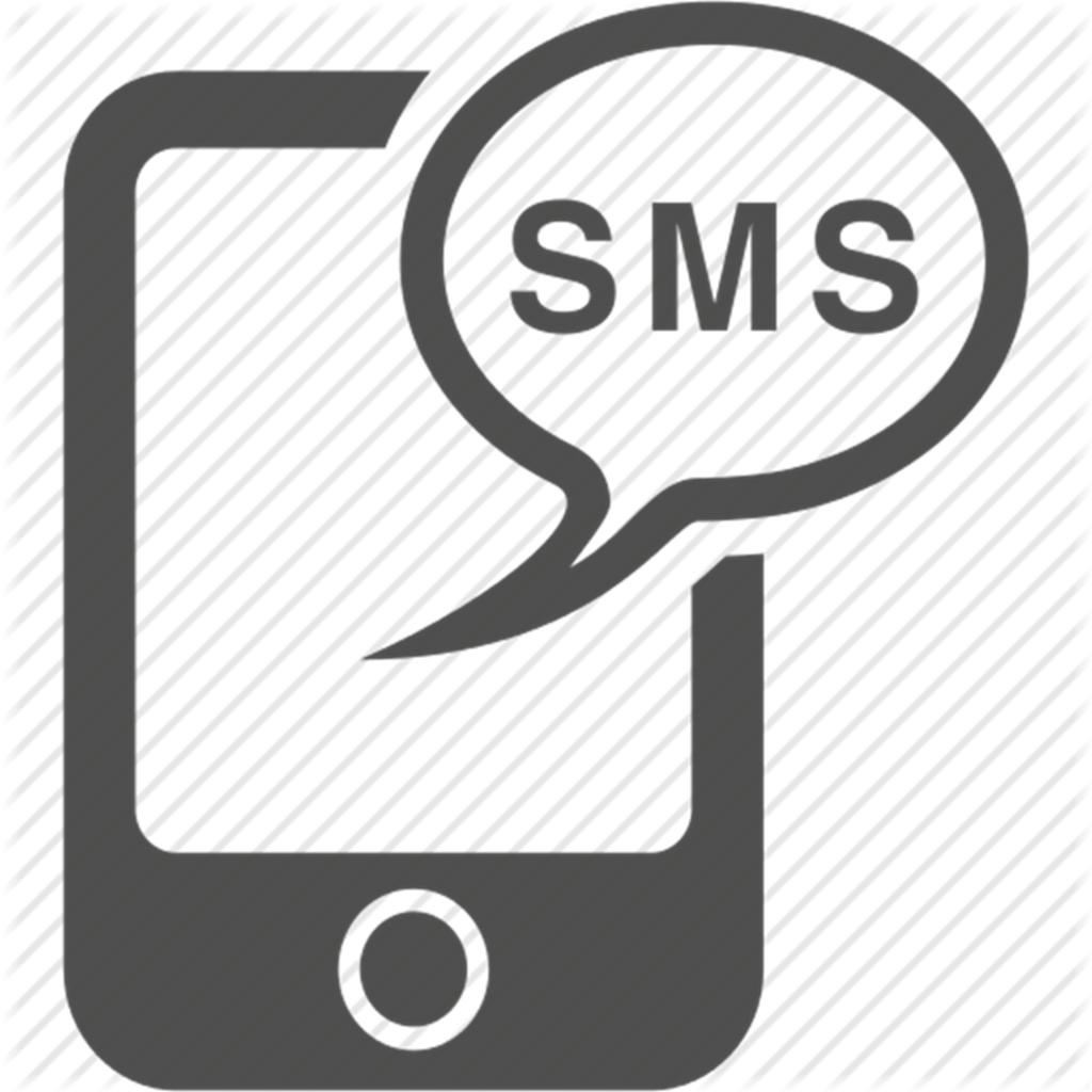 Free Sms Sender -Bedava Sms