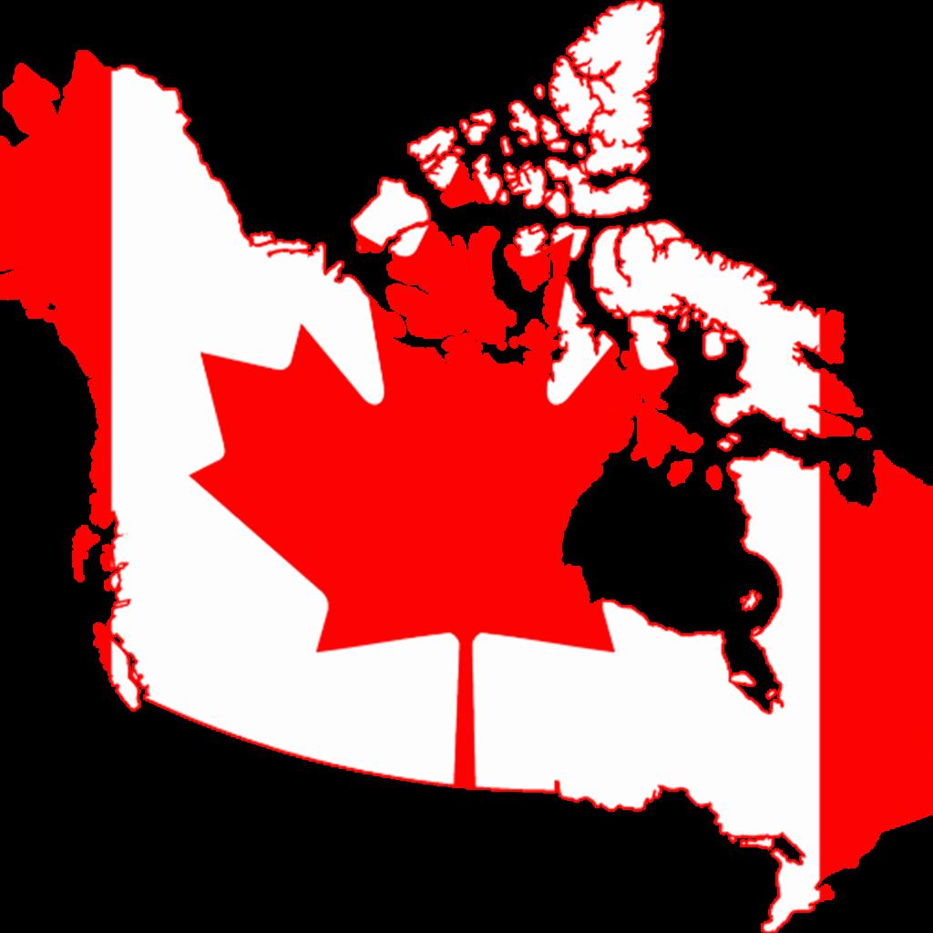 Canada Weather Forecast