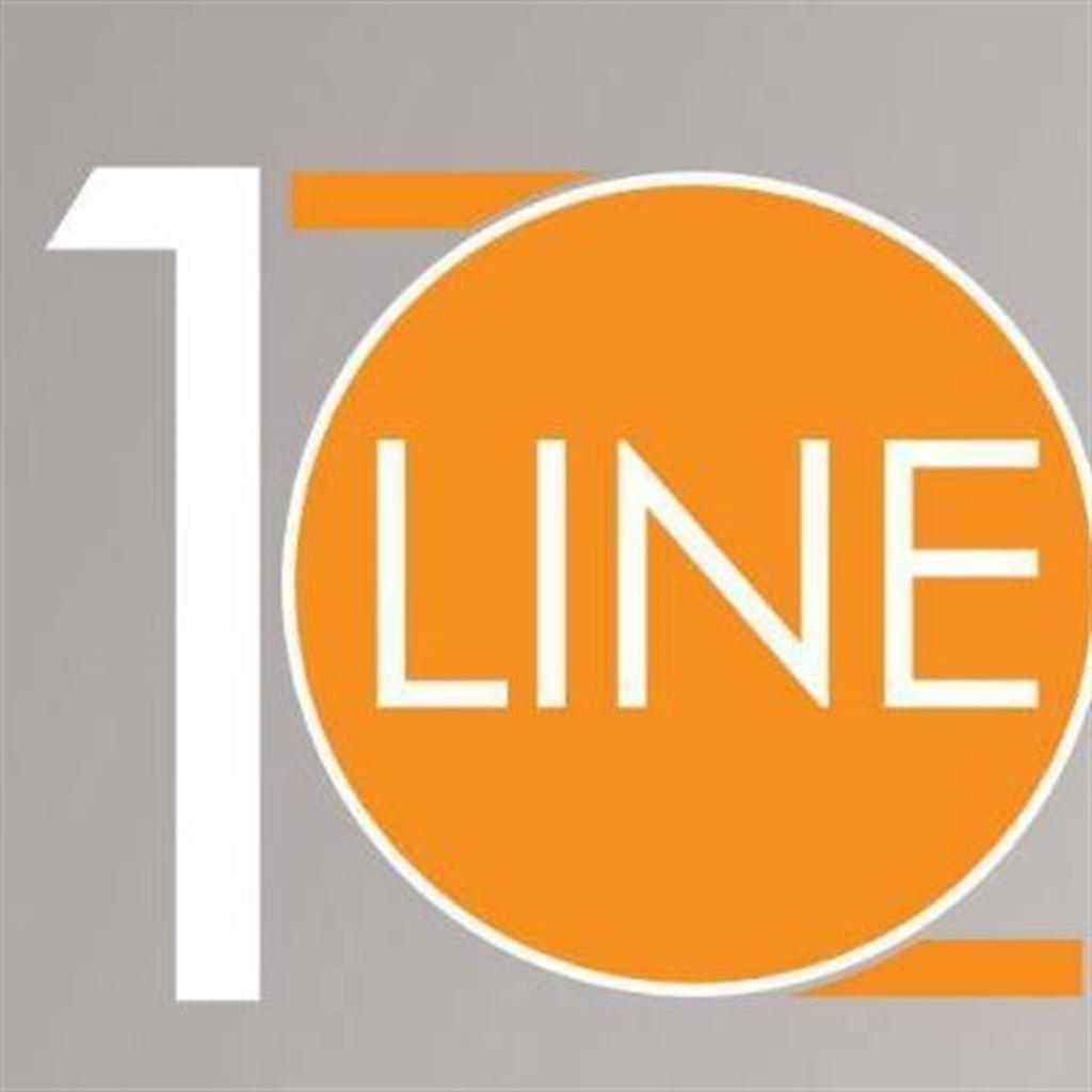 10line Gazete