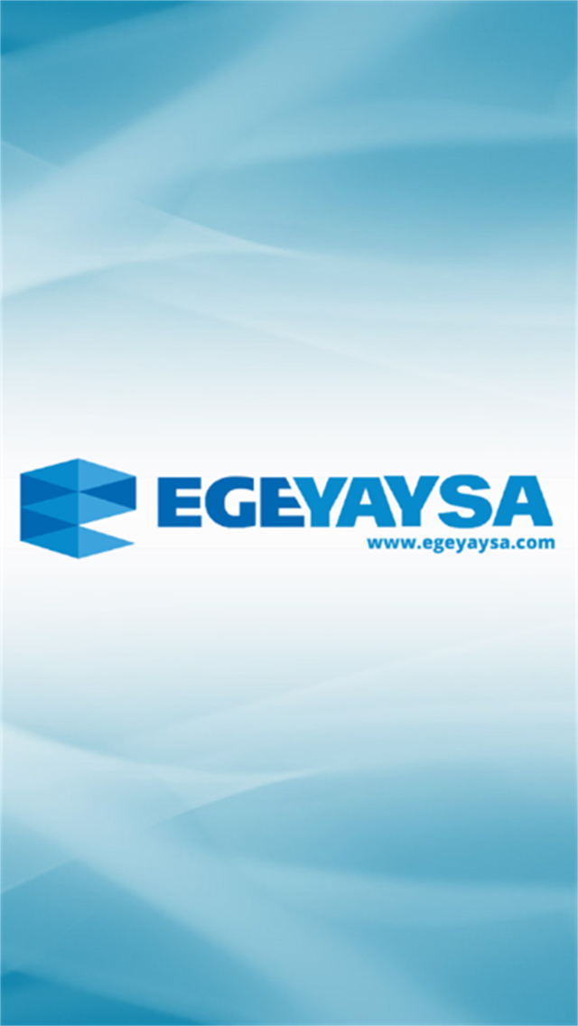 EGE YAYSA