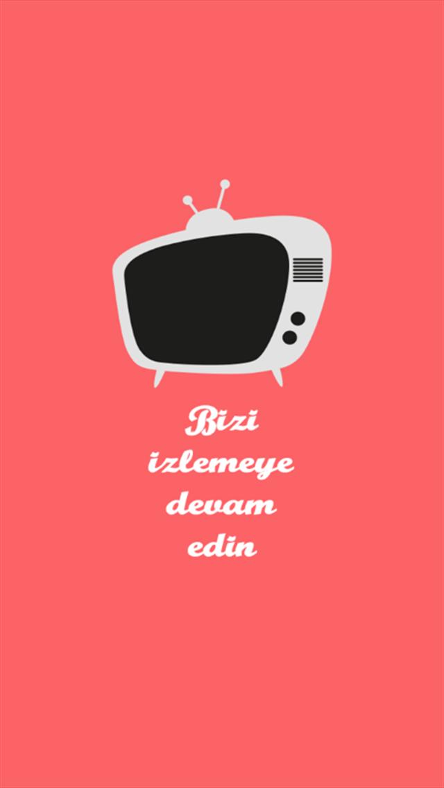 Diriliş Tv