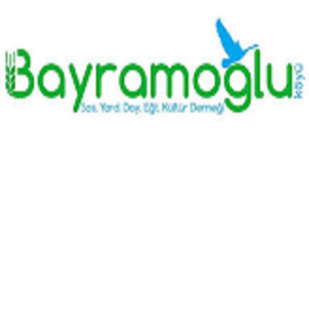 Bayramoğlu Köyü derneği