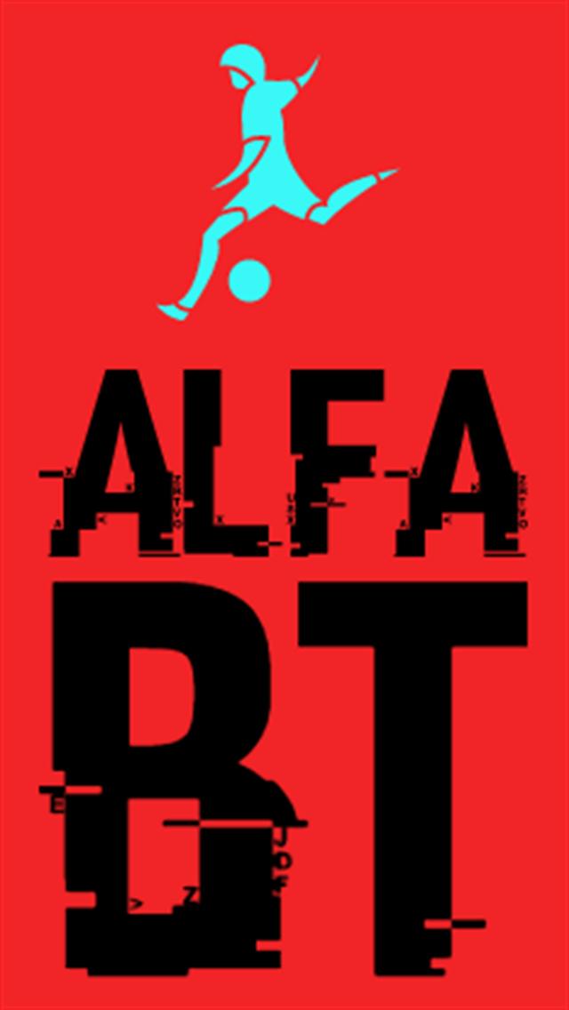 Alfa Bahis Tüyoları