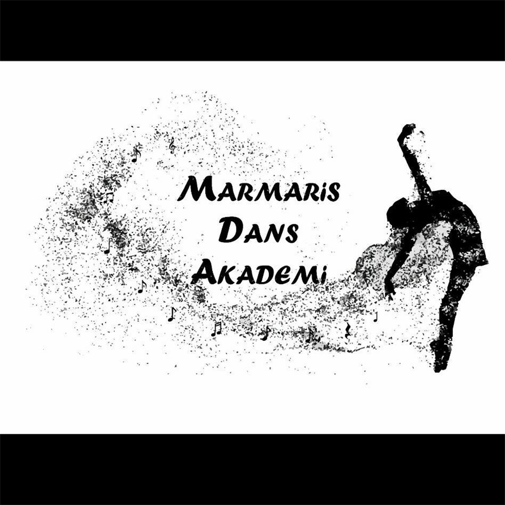 Marmaris DANS Akademi