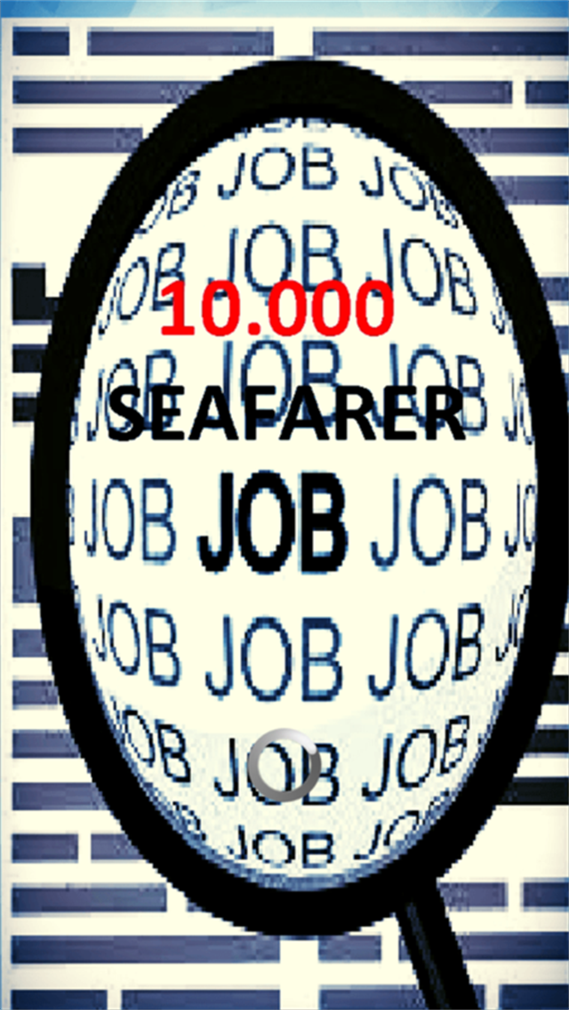 Seafarer Job Cafe