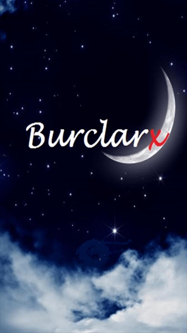 Burclarx