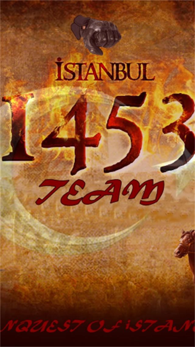 1453Team (Asphalt8)