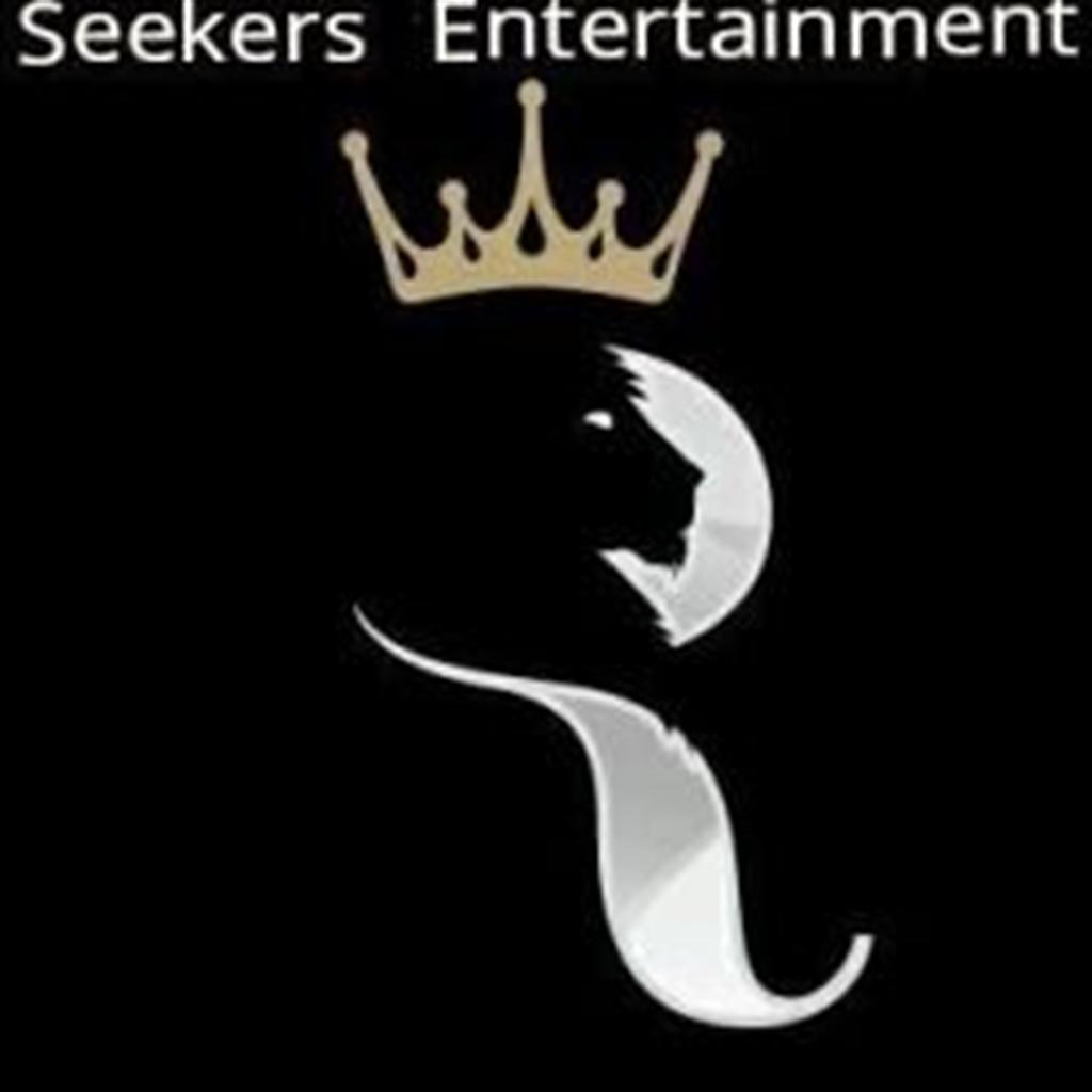 Seekers ENtertainment