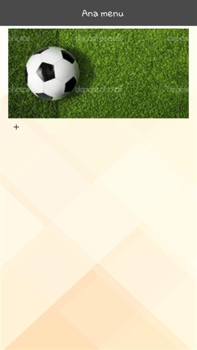 Futbol Ofisi