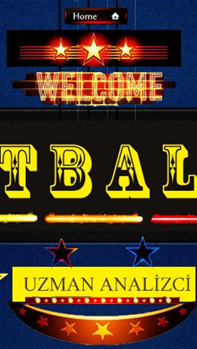 Football33