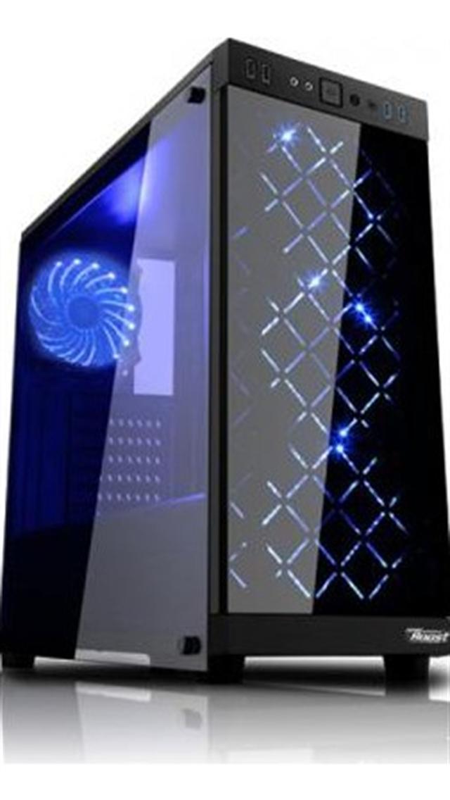 Bilgisayarehberi