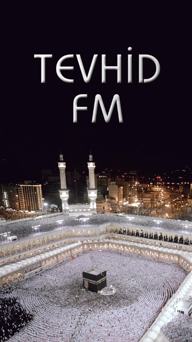 TEVHİD FM