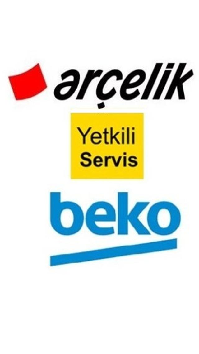 Arçelik Beko