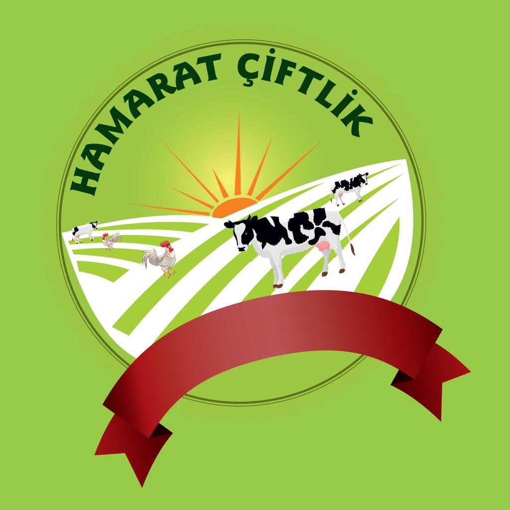 Run Hamarat-(Bornova&Bayraklı)
