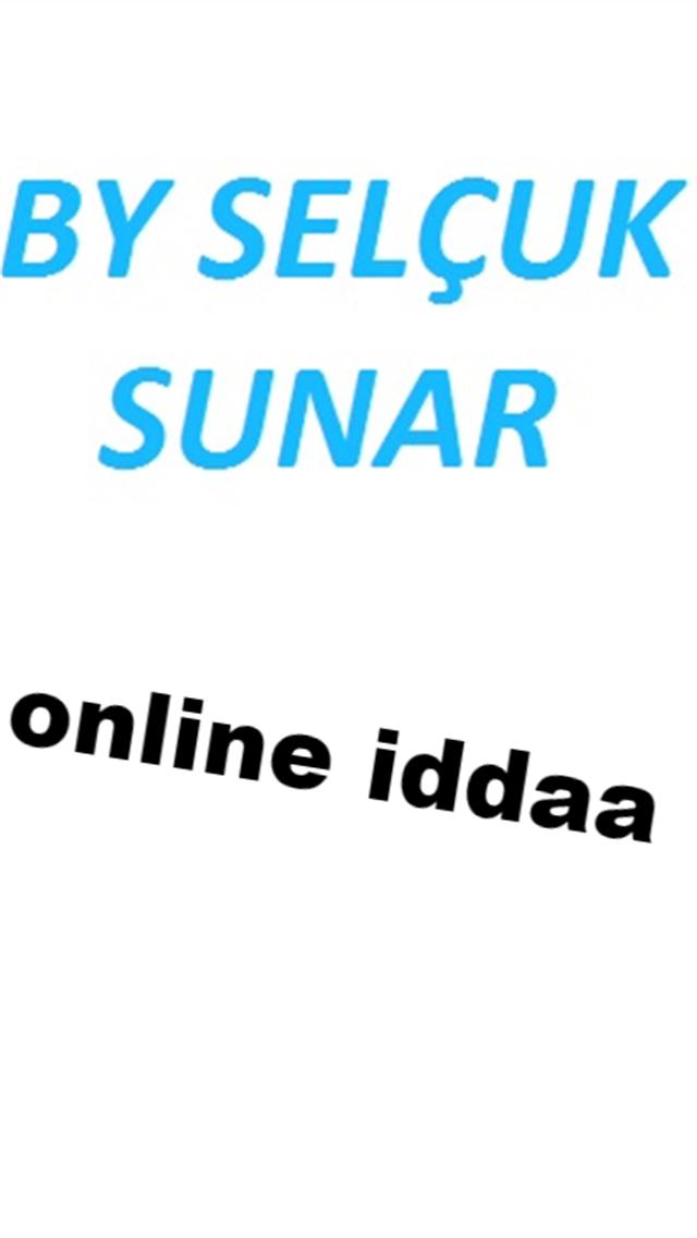 SELÇUK TV