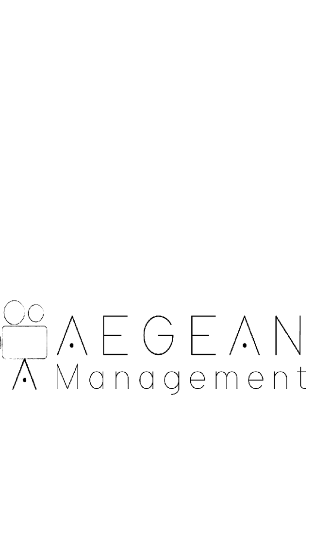 Aegean Management