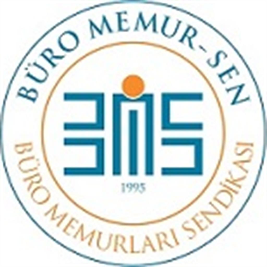Memur-Sen Online