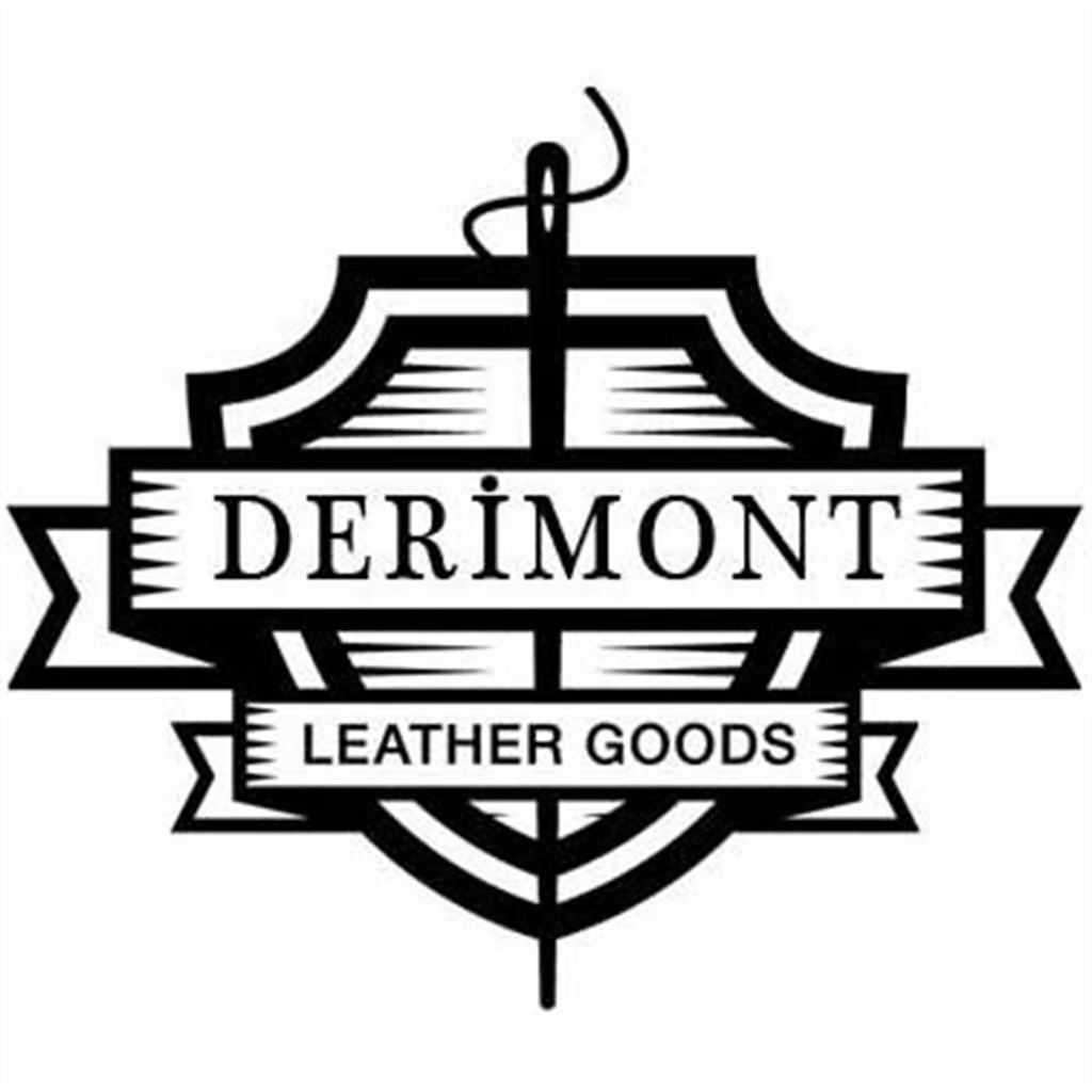 DeriMont.com