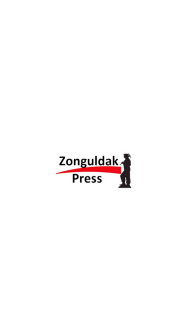 Zonguldak Press