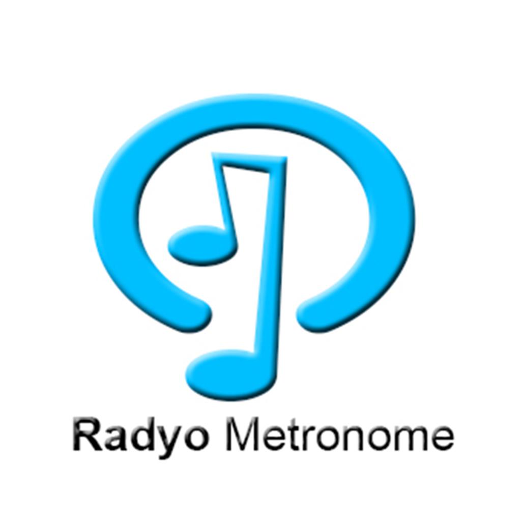 Radyo Metronome