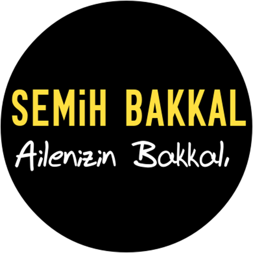 Semih Bakkal