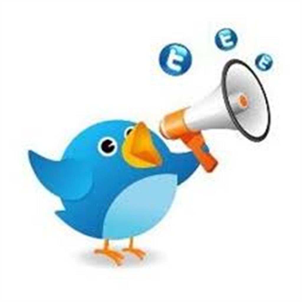 Twitter Sözleri