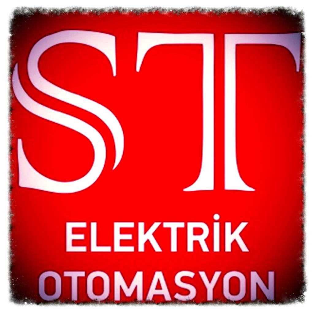 ST ELEKTRİK OTOMASYON