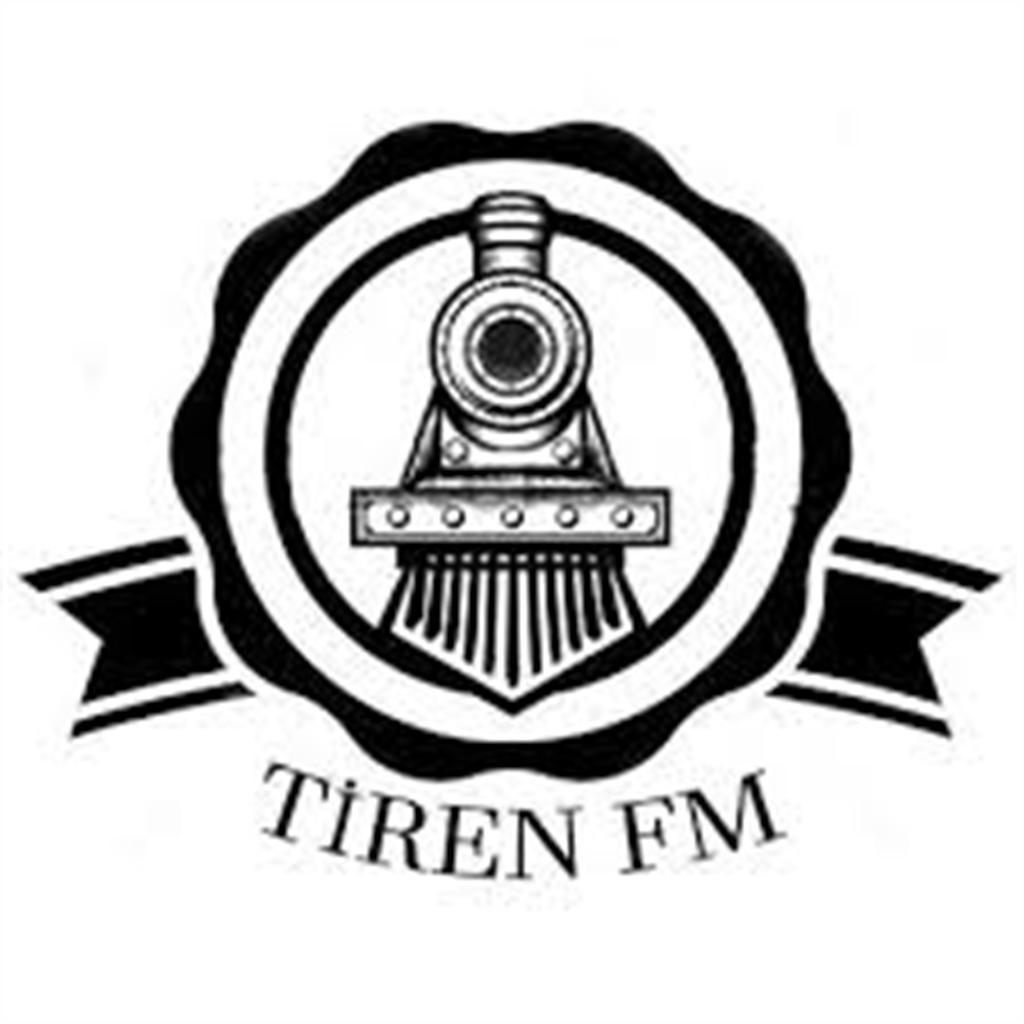 TirenFM