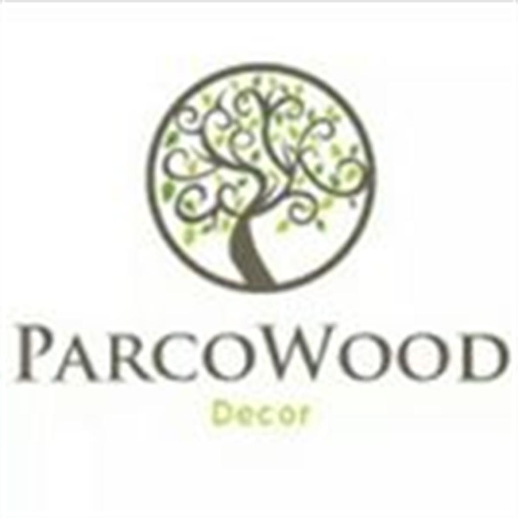 Parcowood