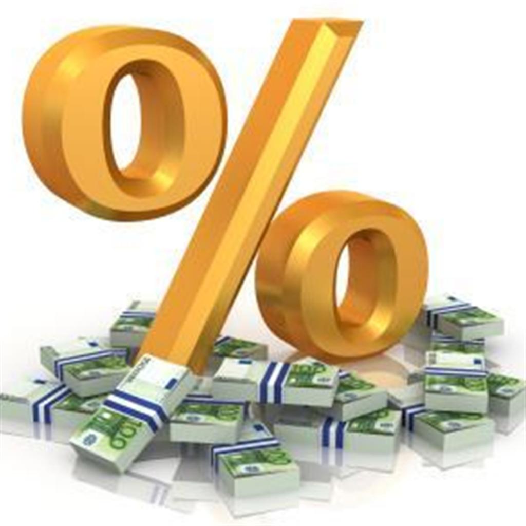 ProzentTaxi