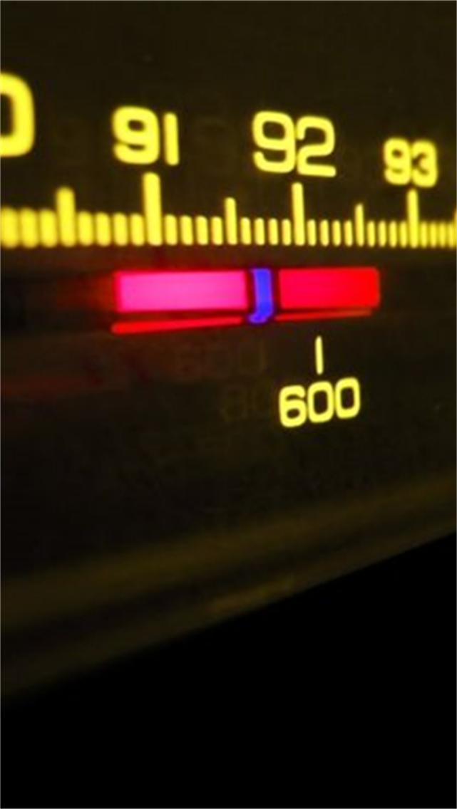 CLASSTURK FM
