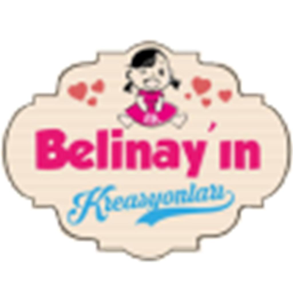Belinay'ın Kreasyonları