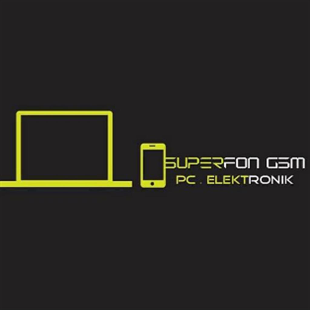 Süperfon Gsm