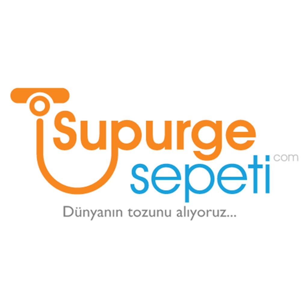 Süpürge Sepeti