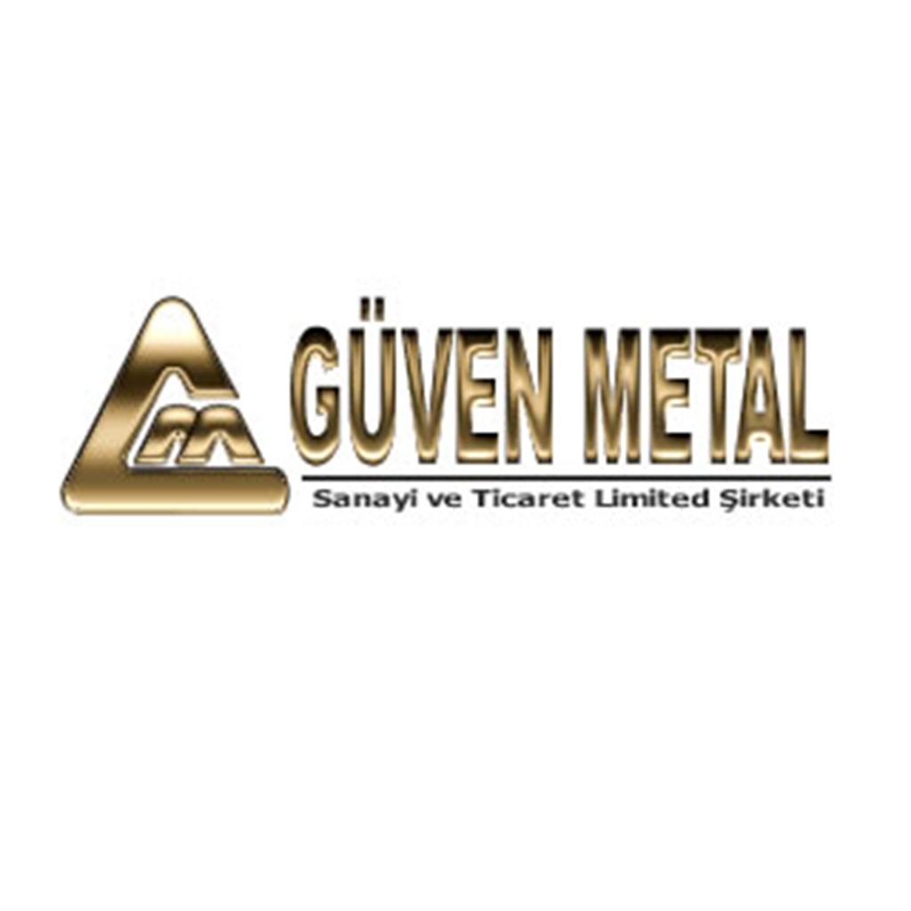 Guven Metal