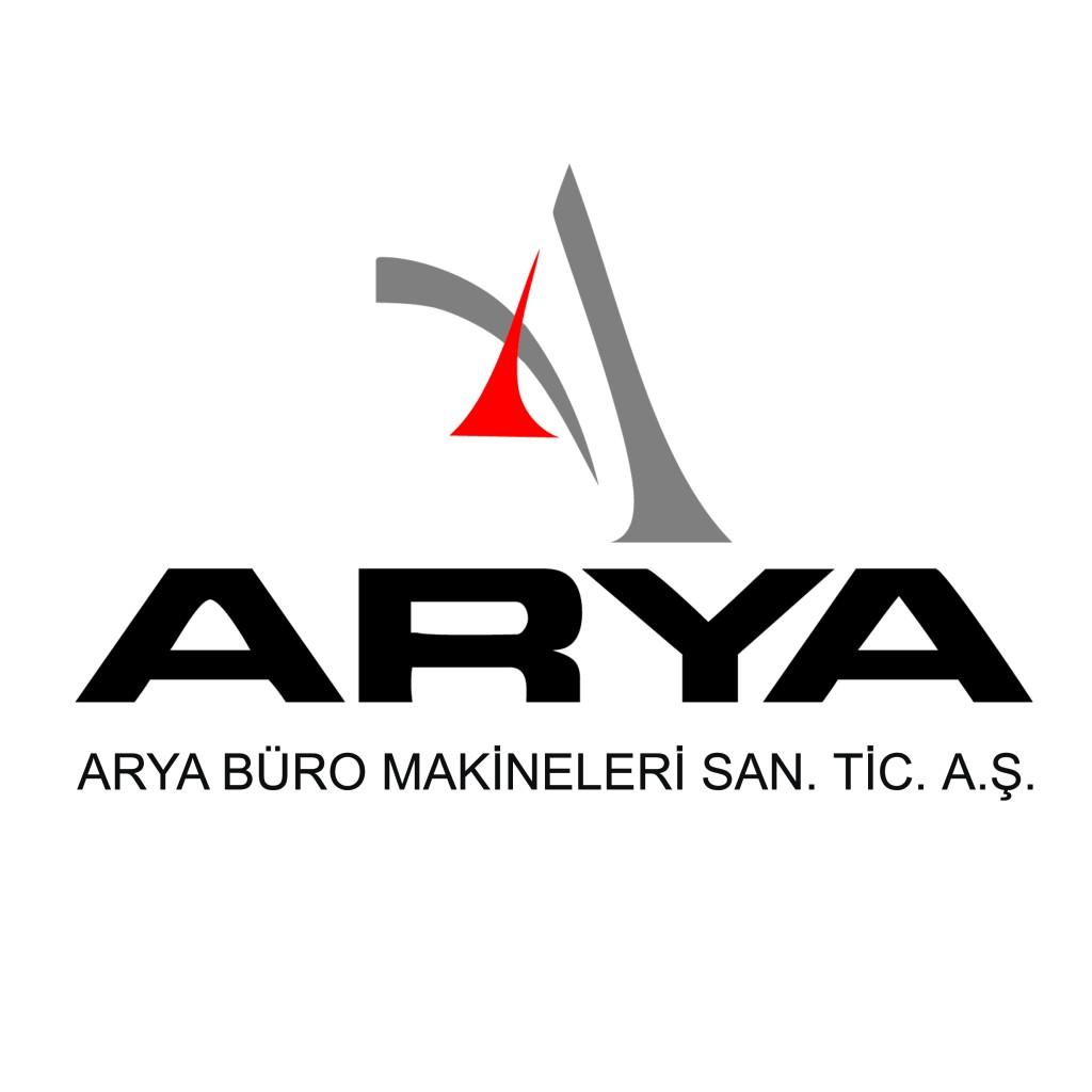 Arya Büro