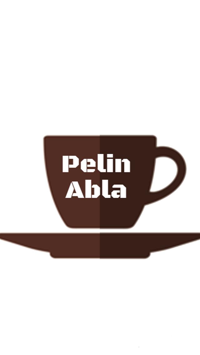 Pelin Abla