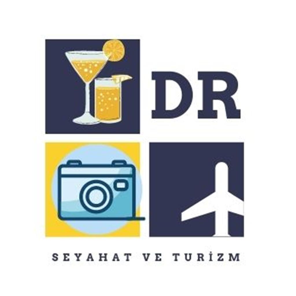 Seyahat ve Turizm Doktoru
