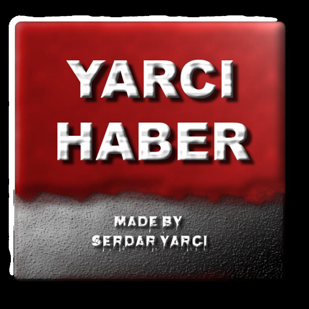YARCI HABER