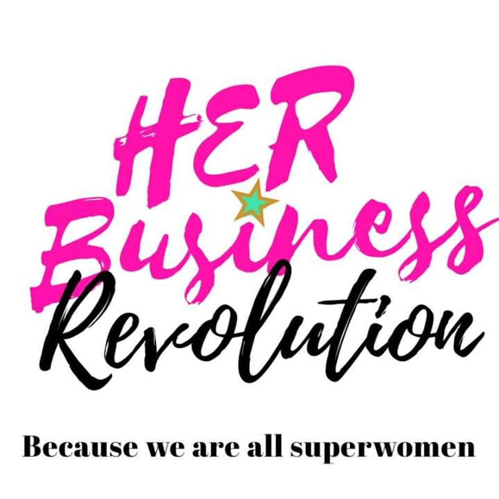 HER Business Revolution