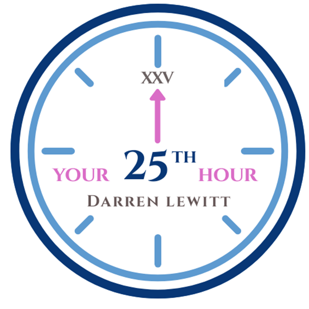 Your 25th Hour